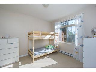 Photo 13: 130 15380 102A AVENUE in Surrey: Guildford Condo for sale (North Surrey)  : MLS®# R2062187