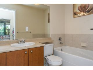 Photo 15: 130 15380 102A AVENUE in Surrey: Guildford Condo for sale (North Surrey)  : MLS®# R2062187