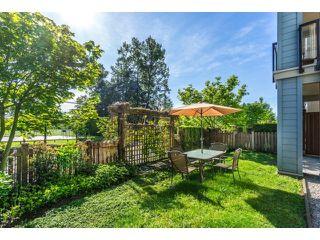 Photo 20: 130 15380 102A AVENUE in Surrey: Guildford Condo for sale (North Surrey)  : MLS®# R2062187