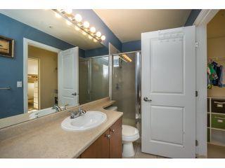Photo 12: 130 15380 102A AVENUE in Surrey: Guildford Condo for sale (North Surrey)  : MLS®# R2062187