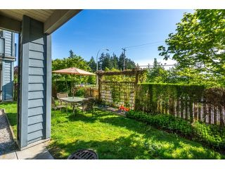 Photo 19: 130 15380 102A AVENUE in Surrey: Guildford Condo for sale (North Surrey)  : MLS®# R2062187