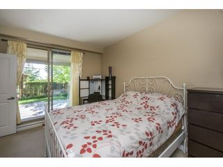 Photo 14: 130 15380 102A AVENUE in Surrey: Guildford Condo for sale (North Surrey)  : MLS®# R2062187