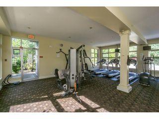 Photo 16: 130 15380 102A AVENUE in Surrey: Guildford Condo for sale (North Surrey)  : MLS®# R2062187