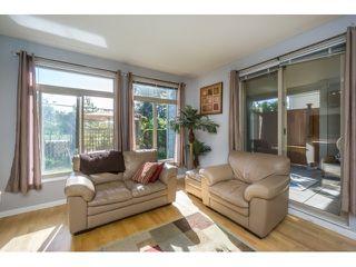 Photo 11: 130 15380 102A AVENUE in Surrey: Guildford Condo for sale (North Surrey)  : MLS®# R2062187