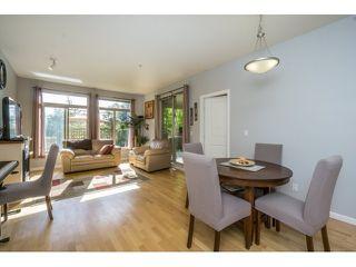 Photo 9: 130 15380 102A AVENUE in Surrey: Guildford Condo for sale (North Surrey)  : MLS®# R2062187