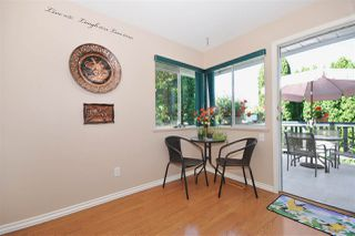 Photo 6: 8091 FORBES STREET in Mission: Mission BC House for sale : MLS®# R2101903
