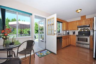 Photo 7: 8091 FORBES STREET in Mission: Mission BC House for sale : MLS®# R2101903