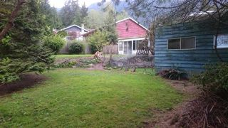 Photo 7: 5199 CLIFFRIDGE AVENUE in North Vancouver: Canyon Heights NV House for sale : MLS®# R2123727