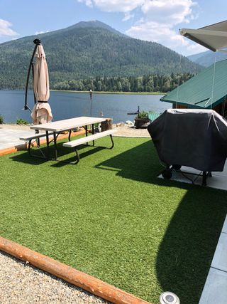 Photo 25: 1681 Sugar Lake Road in Lumby: Cherryville Recreational for sale (North Okanagan)