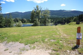 Photo 11: 1681 Sugar Lake Road in Lumby: Cherryville Recreational for sale (North Okanagan)