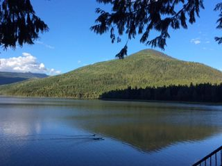 Photo 8: 1681 Sugar Lake Road in Lumby: Cherryville Recreational for sale (North Okanagan)