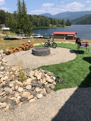 Photo 23: 1681 Sugar Lake Road in Lumby: Cherryville Recreational for sale (North Okanagan)
