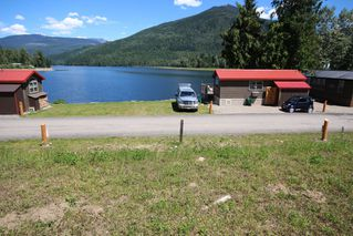 Photo 12: 1681 Sugar Lake Road in Lumby: Cherryville Recreational for sale (North Okanagan)