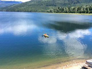 Photo 9: 1681 Sugar Lake Road in Lumby: Cherryville Recreational for sale (North Okanagan)
