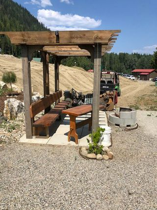 Photo 19: 1681 Sugar Lake Road in Lumby: Cherryville Recreational for sale (North Okanagan)