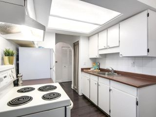 Photo 7: 306 1484 CHARLES STREET in Vancouver: Grandview VE Condo for sale (Vancouver East)  : MLS®# R2270967