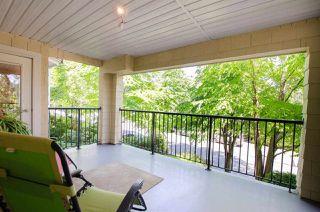 Photo 19: 205 5556 14 AVENUE in Delta: Cliff Drive Condo for sale (Tsawwassen)  : MLS®# R2281700