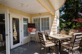 Photo 18: 205 5556 14 AVENUE in Delta: Cliff Drive Condo for sale (Tsawwassen)  : MLS®# R2281700