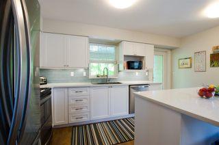 Photo 6: 205 5556 14 AVENUE in Delta: Cliff Drive Condo for sale (Tsawwassen)  : MLS®# R2281700
