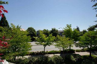 Photo 17: 205 5556 14 AVENUE in Delta: Cliff Drive Condo for sale (Tsawwassen)  : MLS®# R2281700