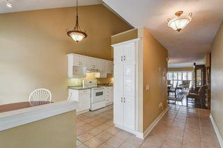 Photo 2: 3 1275 Stephenson Drive in Burlington: House for sale (Maple)  : MLS®# H4036070
