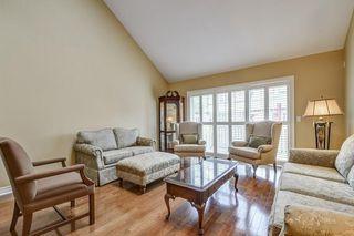 Photo 5: 3 1275 Stephenson Drive in Burlington: House for sale (Maple)  : MLS®# H4036070