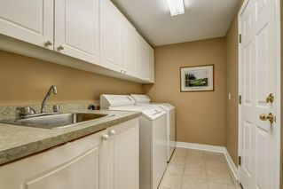 Photo 8: 3 1275 Stephenson Drive in Burlington: House for sale (Maple)  : MLS®# H4036070