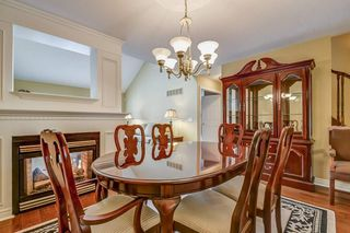 Photo 4: 3 1275 Stephenson Drive in Burlington: House for sale (Maple)  : MLS®# H4036070
