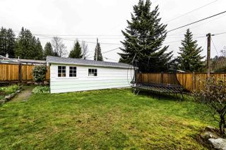 Photo 17: 1720 SUTHERLAND AVENUE in North Vancouver: Boulevard House for sale : MLS®# R2258185