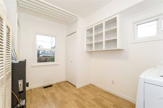 Photo 10: 1720 SUTHERLAND AVENUE in North Vancouver: Boulevard House for sale : MLS®# R2258185