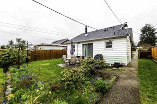 Photo 13: 1720 SUTHERLAND AVENUE in North Vancouver: Boulevard House for sale : MLS®# R2258185