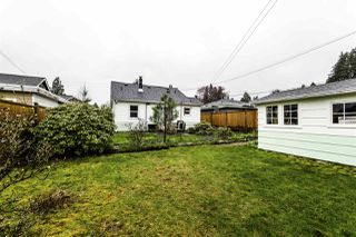 Photo 16: 1720 SUTHERLAND AVENUE in North Vancouver: Boulevard House for sale : MLS®# R2258185
