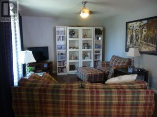 Photo 4: 4808 52 Avenue in Viking: Residential Detached for sale