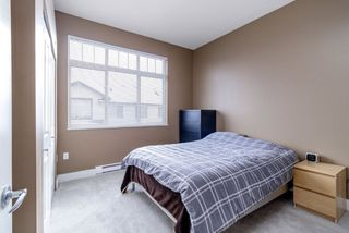 Photo 15: 110 16177 83 AVENUE in Surrey: Fleetwood Tynehead Townhouse for sale : MLS®# R2340089
