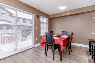 Photo 10: 110 16177 83 AVENUE in Surrey: Fleetwood Tynehead Townhouse for sale : MLS®# R2340089