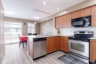 Photo 7: 110 16177 83 AVENUE in Surrey: Fleetwood Tynehead Townhouse for sale : MLS®# R2340089