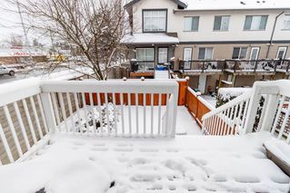 Photo 20: 110 16177 83 AVENUE in Surrey: Fleetwood Tynehead Townhouse for sale : MLS®# R2340089