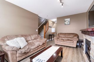 Photo 6: 110 16177 83 AVENUE in Surrey: Fleetwood Tynehead Townhouse for sale : MLS®# R2340089