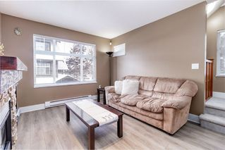 Photo 5: 110 16177 83 AVENUE in Surrey: Fleetwood Tynehead Townhouse for sale : MLS®# R2340089