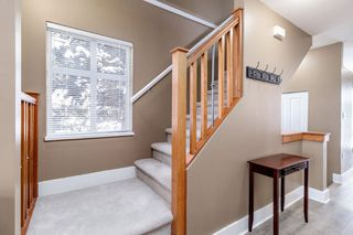 Photo 12: 110 16177 83 AVENUE in Surrey: Fleetwood Tynehead Townhouse for sale : MLS®# R2340089