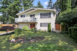 Main Photo: 8882 146A Street in Surrey: Bear Creek Green Timbers House for sale : MLS®# R2390900