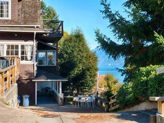 "Photo 8: 808 MARINE Drive in Gibsons: Gibsons & Area House for sale in ""GRANTHAM'S LANDING"" (Sunshine Coast)  : MLS®# R2392475"