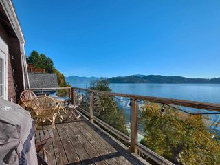 "Photo 19: 808 MARINE Drive in Gibsons: Gibsons & Area House for sale in ""GRANTHAM'S LANDING"" (Sunshine Coast)  : MLS®# R2392475"