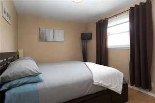 Photo 7: 936 Dugas Street in Winnipeg: Windsor Park Residential for sale (2G)  : MLS®# 1922217