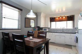 Photo 5: 936 Dugas Street in Winnipeg: Windsor Park Residential for sale (2G)  : MLS®# 1922217