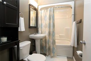 Photo 10: 936 Dugas Street in Winnipeg: Windsor Park Residential for sale (2G)  : MLS®# 1922217