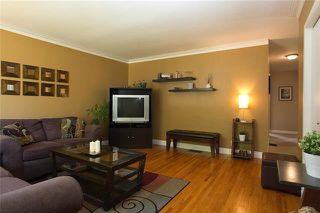 Photo 4: 936 Dugas Street in Winnipeg: Windsor Park Residential for sale (2G)  : MLS®# 1922217