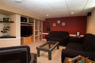 Photo 11: 936 Dugas Street in Winnipeg: Windsor Park Residential for sale (2G)  : MLS®# 1922217