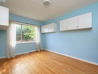 Photo 9: 485 Joffre St in VICTORIA: Es Saxe Point Single Family Detached for sale (Esquimalt)  : MLS®# 822222