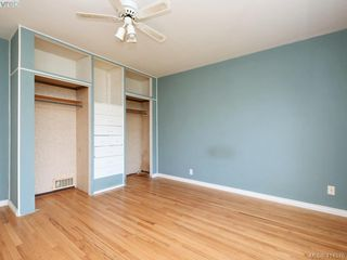 Photo 10: 485 Joffre St in VICTORIA: Es Saxe Point Single Family Detached for sale (Esquimalt)  : MLS®# 822222